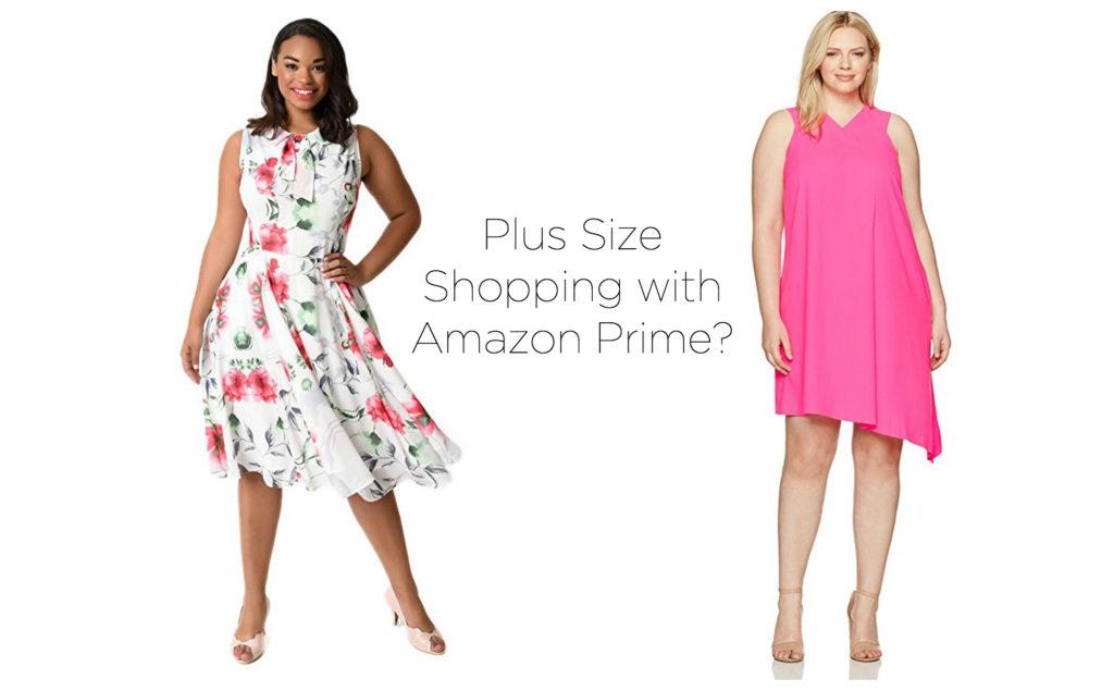 c1517cc114 www.pinkcaboodle.com Prime Day Plus Size Fashion